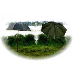 Зонт COMFORTIKA 2,2 м