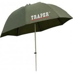 Зонт TRAPER  68017  2,5 м