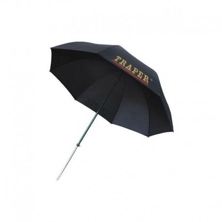 Зонт TRAPER COMPETITION большой 68018  2,5 м