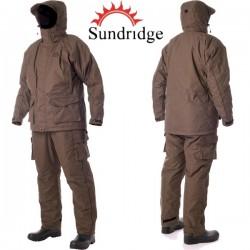 Костюм демисезонный  SUNDRIDGE RETEX MK 5