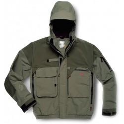 Куртка RAPALA ProWear  X-ProTect