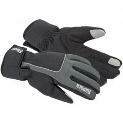RAPALA Ice Glove