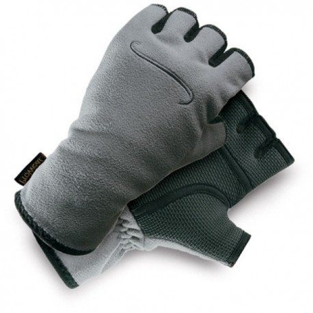 RAPALA ProWear Half Finger Amara