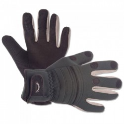 SUNDRIDGE HYDRA NEOPRENE FULL FINGER