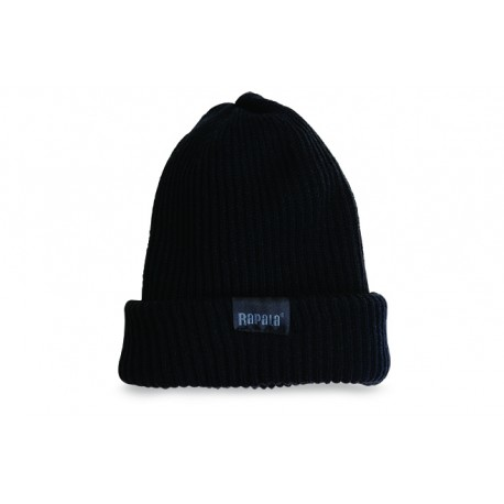 RAPALA   Slouch Toque