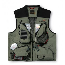RAPALA ProWear  Shallows Vest
