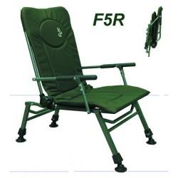 Кресло ELEKTROSTATYK F5R