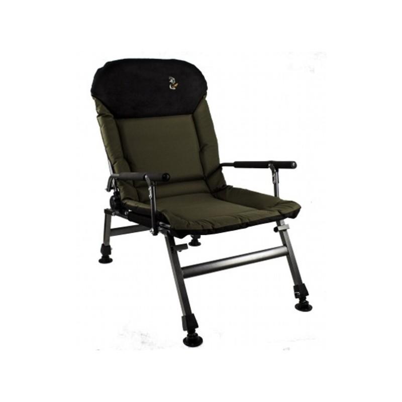 фидерные кресла в минске