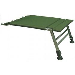Подставка для ног к креслам F5R,F8R,FK2,FK5