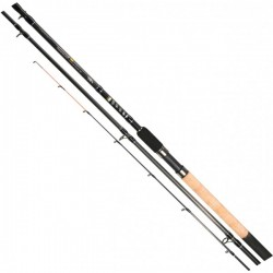 MIKADO NIHONTO LIGHT FEEDER