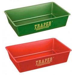Ёмкость TRAPER для корма.
