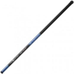 Ручка для подсака MIKADO WAA016-400