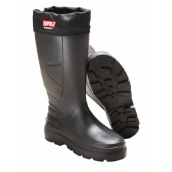 Сапоги RAPALA SPORTSMAN'S WINTER BOOTS COLLAR -30° С