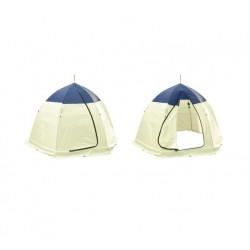 Палатка-зонт COMFORTIKA