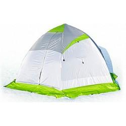 Палатка LOTOS 2