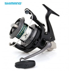 SHIMANO SPEEDCAST 14000 XТB