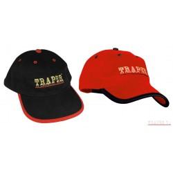 Кепка TRAPER
