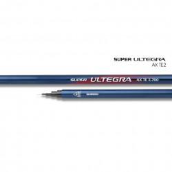 SHIMANO SUPER ULTEGRA AX TE 2