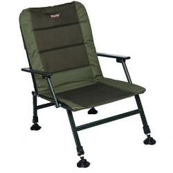 Кресло TRAPER CLASSIK