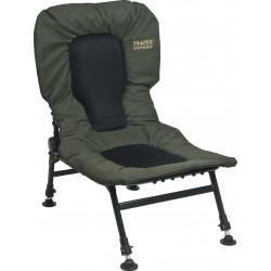 Кресло TRAPER EXPERT