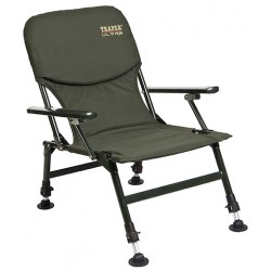 Кресло TRAPER ULTRA с подлокотниками