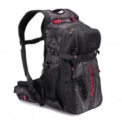 Рюкзак RAPALA URBAN BACK PACK (со съемной поясной сумкой)