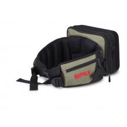 Сумка RAPALA LIMITED HYBRID HIP PACK