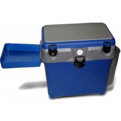 Ящик зимний A-elita A-box