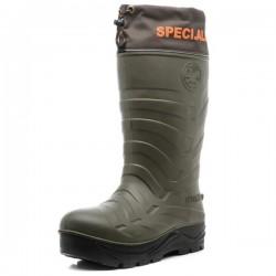 Сапоги зимние SPECI ALL PROTECTOR -70С (c шипами)
