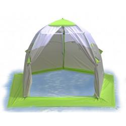 Палатка LOTOS 3 универсал