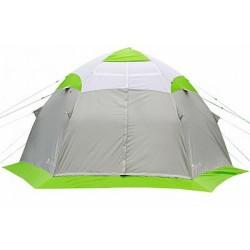 Палатка LOTOS 5