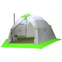 Палатка ЛОТОС 5 универсал-баня