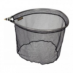 Ковш для подсака TRAPER SELECT