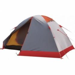Палатка TRAMP PEAK 3