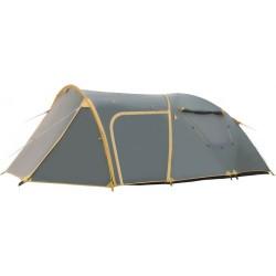 Палатка TRAMP GROT