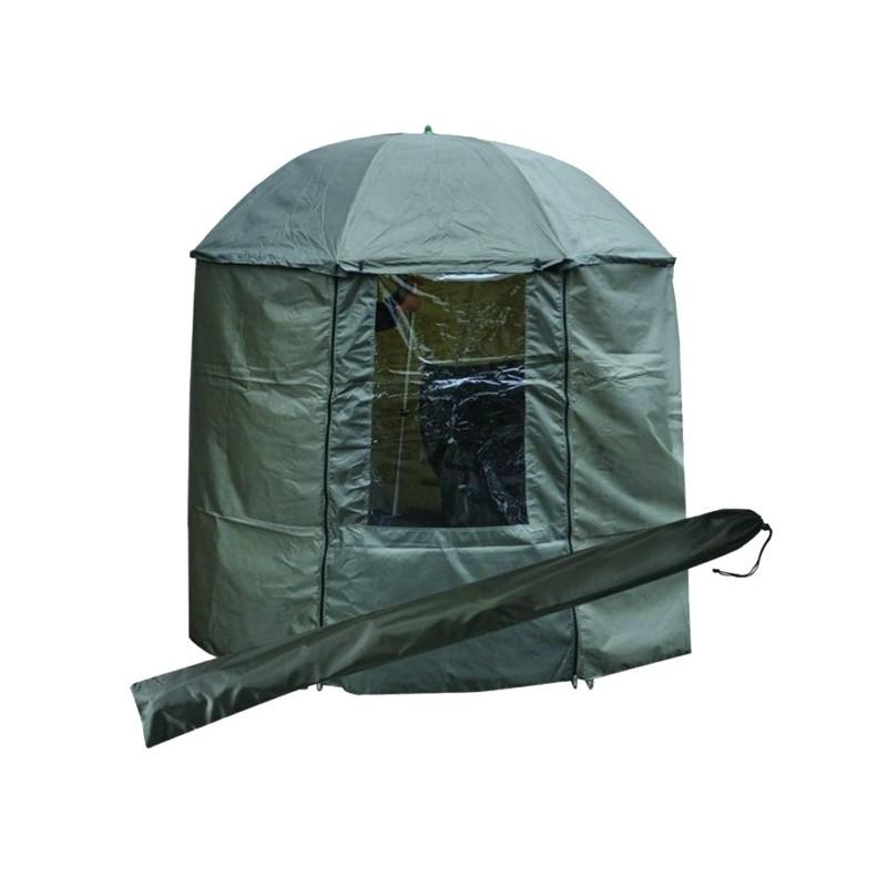 зонт рыболовный купить в интернет магазине