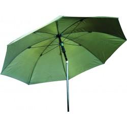 Зонт TRAMP FISHER