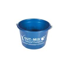 Ведро для прикорма GUT-MIX 13л