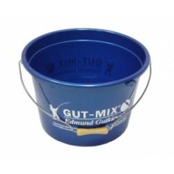 Ведро для прикорма GUT-MIX 25 л