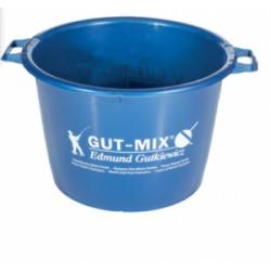 Ведро для прикорма GUT-MIX 40л