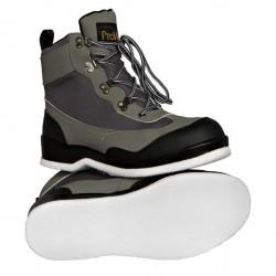 Ботинки вейдерсные RAPALA (серые)