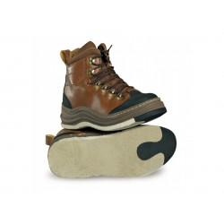 Ботинки вейдерсные RAPALA (коричневые)