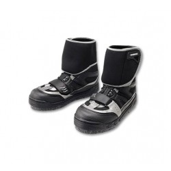 Ботинки забродные SHIMANO LIMITED PRO  AS122K