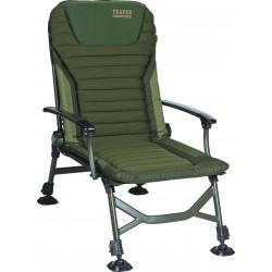 Кресло TRAPER COMFORT 4205