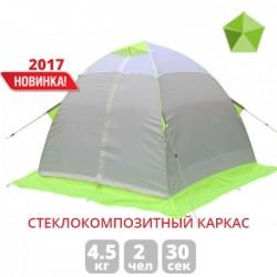 Палатка LOTOS 2C