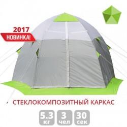 Палатка LOTOS 3C
