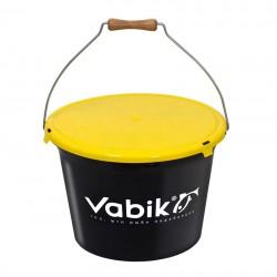 Ведро VABIK (ВАБИК) 13л+крышка