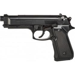Пневматический пистолет  DAISY POWERLINE 340