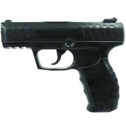 Пневматический пистолет  DAISY MODEL 426