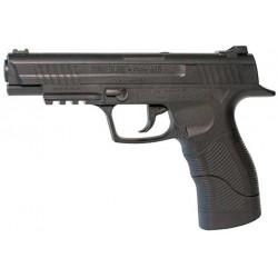 Пневматический пистолет  DAISY MODEL 415